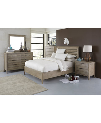 Kips Bay Bedroom Furniture Collection Created For Macy 39 S Furniture Macy 39 S