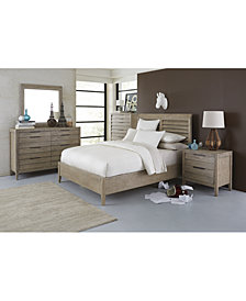 CLOSEOUT! Kips Bay Bedroom Furniture Collection, Created for Macy's