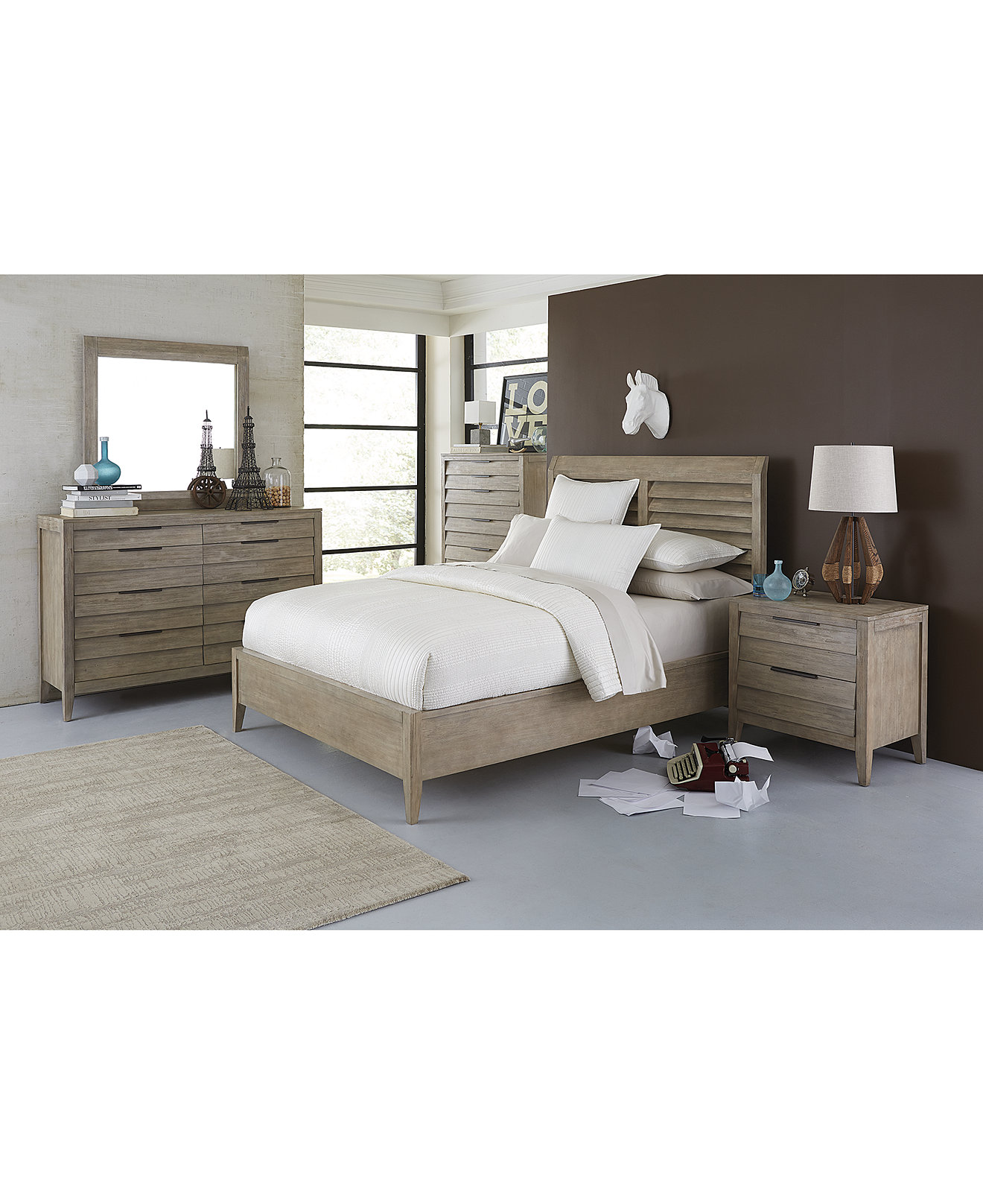 Macy Bedroom Furniture Kips Bay Bedroom Furniture Collection Only At Macys Furniture