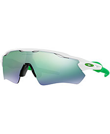 Oakley RADAR EV PATH PRIZM ROAD Sunglasses, OO9208 38