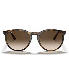 Sunglasses, RB4274