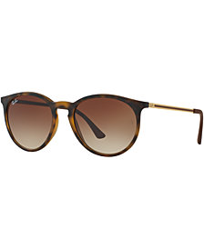 Ray-Ban Sunglasses, RB4274 53