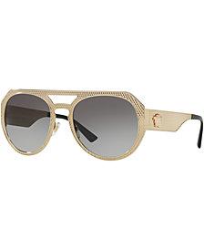 Versace Sunglasses, VE2175