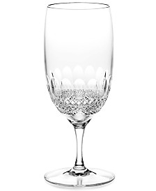 Waterford Stemware, Colleen Essence Iced Beverage Glass