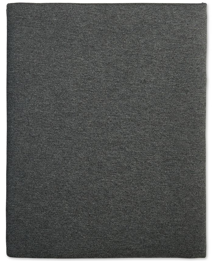 Calvin Klein - Modern Cotton Body King Fitted Sheet
