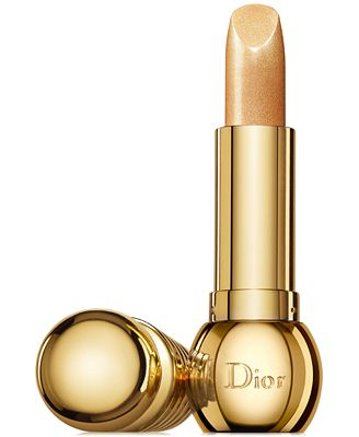 Dior Diorific Long-Wearing True Color Lipstick