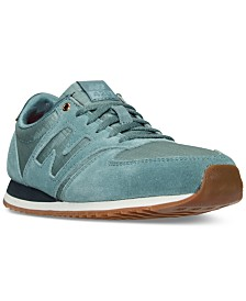 new balance outlet 33176