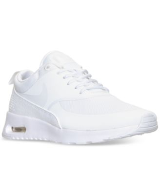 nike womens air max thea running shoes 1efabdccc3