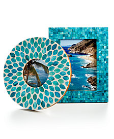 Global Goods Partners Decorative Frame Collection