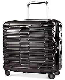 CLOSEOUT! Stryde Medium Glider Hardside Suitcase
