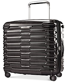 Samsonite Stryde Medium Glider Hardside Suitcase
