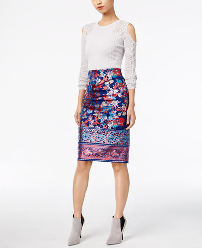 Womens Eci New York Collection Styles Day At Styday Com