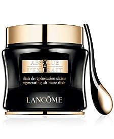 Lancôme Absolue L'Extrait Cream, 1.7 oz