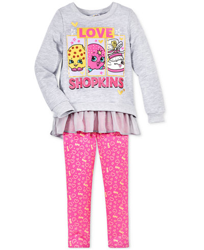 shopkins home – Shop for and Buy shopkins home Online This season's top Sales