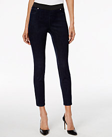 I.N.C. Curvy Jeggings, Created for Macy's