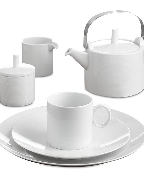 Rosenthal Thomas Loft Dinnerware Collection