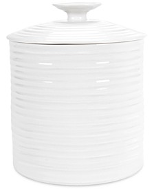 """Sophie Conran"" Canister, 6.25"""