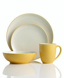 Noritake Dinnerware, Colorwave After Dinner Cup