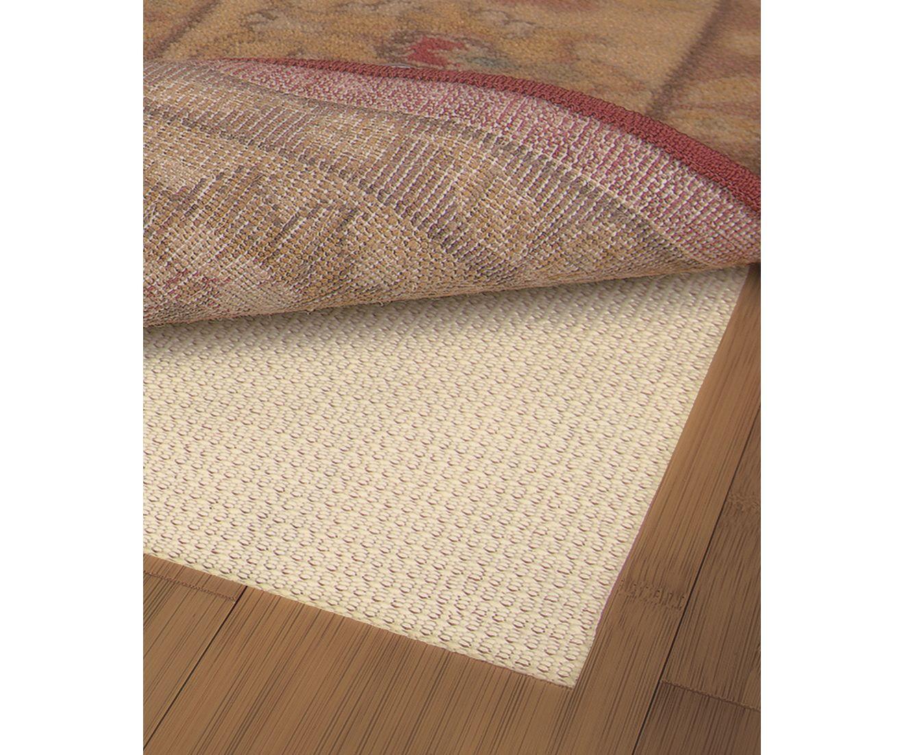 rugs area rugs at macy s rug gallery macy s