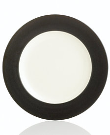 Noritake Colorwave Rim Salad Plate