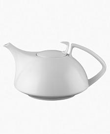 "Rosenthal ""TAC 02"" Teapot, 45 1/2 oz."