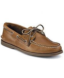Men's Authentic Original A/O Boat Shoe