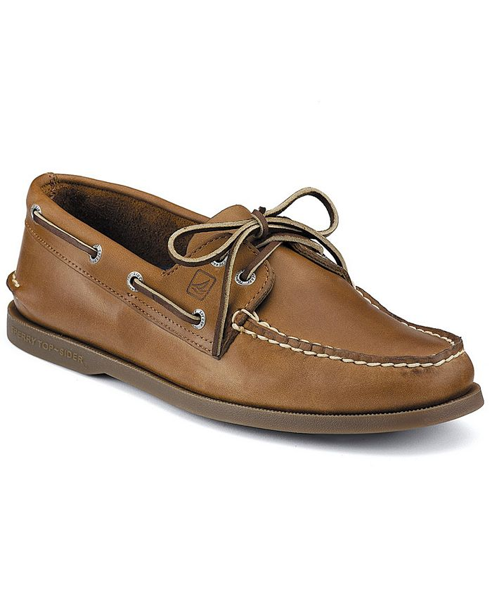 Sperry - Authentic Original Boat Shoes
