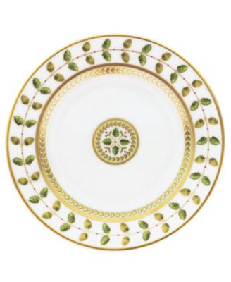 Dinnerware, Constance Dinner Plate