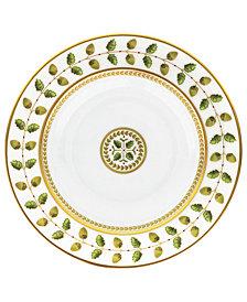 Bernardaud Dinnerware, Constance Rim Soup Bowl
