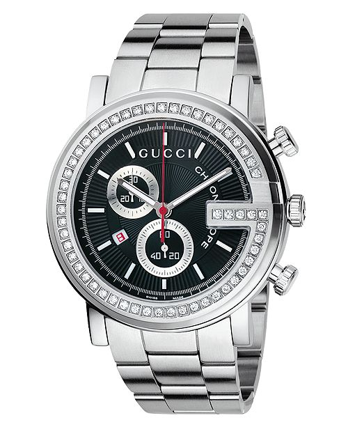 41e83cd8006 ... Gucci Watch