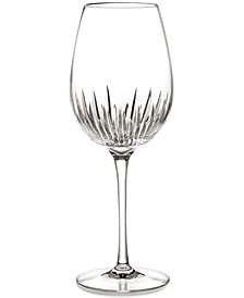 Waterford Stemware, Carina Essence Goblet