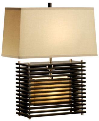 Kimura Reclining Table Lamp
