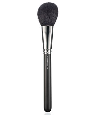 MAC 150 Large Powder Brush
