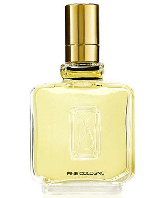 Paul Sebastian Mens Fine Cologne 40 Oz Shop All Brands