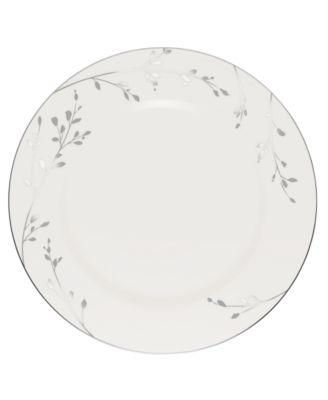 Dinnerware, Birchwood Dinner Plate