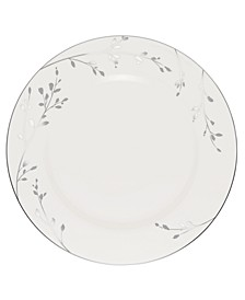 Dinnerware, Birchwood Dinner Plate