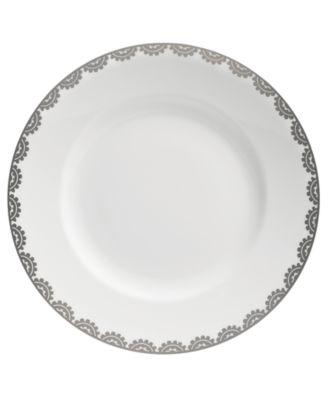 Dinnerware, Flirt Salad Plate