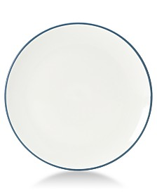 Noritake Colorwave Coupe Salad Plate