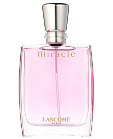Lancôme Miracle Eau de Parfum Collection
