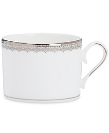Lace Couture Cup