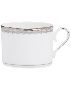 Lenox Lace Couture Cup