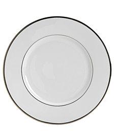 CLOSEOUT! Mikasa Dinnerware, Cameo Platinum Salad Plate