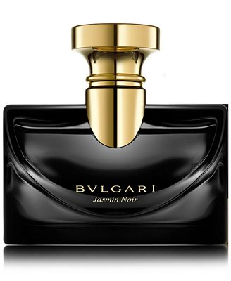 BVLGARI Jasmine Noir Eau de Parfum, 3.4 oz