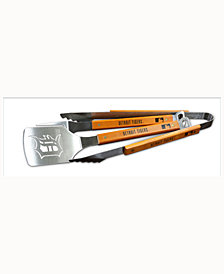 Sportula Detroit Tigers 3-Piece Grilling Set