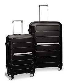 Samsonite Freeform Hardside Spinner Luggage Collection