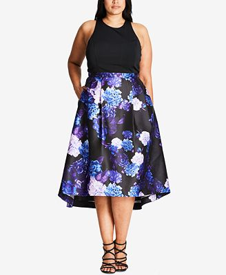Shop City Chic Womens Clothing on sale at mennopoolbi.gq and find the best styles and deals right now! Free shipping available and free pickup in-store! Macy's Presents: The Edit - A curated mix of fashion and inspiration Check It Out.