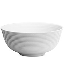Wheat Dinnerware Collection All-Purpose Bowl