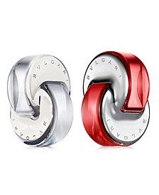BVLGARI  Omnia Duo 2-pc Gift Set