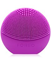 Receive a FREE FOREO LUNA Play with any $100 Impulse Beauty purchase