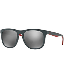 AX Sunglasses, AX4058S